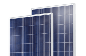 IBC SOLAR Product Catalogue